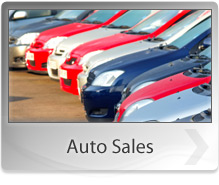 New Car Sales